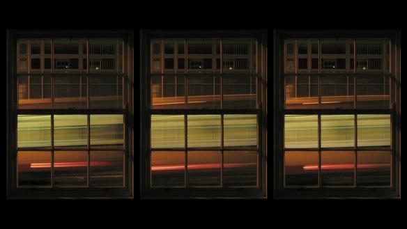 triptych-2-005-001